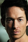Саймон Куортерман Simon Quarterman